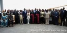 Guinée Equatoriale : ASODEGUE et Severo Moto n'ont plus que l'intox, le mensonge, et la médisance
