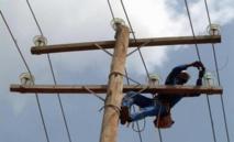 La mise à niveau du réseau de transport de l'électricité au Cameroun va coûter 940 milliards de FCfa