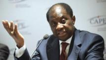 """RDC : les autorités annoncent la libération de """"prisonniers politiques et d'opinion"""""""