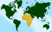 Top 5 des pays africains les plus plébiscités par les investisseurs mondiaux, selon le cabinet Havas