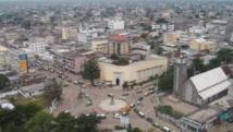 Congo: un fils de Sassou-Nguesso visé par des accusations de corruption