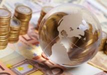 Les majors pétroliers de plus en plus endettés