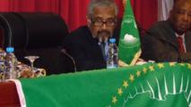 Gabon : L'Union africaine et la CEEAC appellent au respect de la légalité