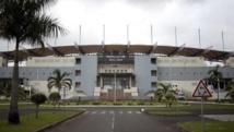 Guinée Equatoriale :  Vers des Jeux africains 2019