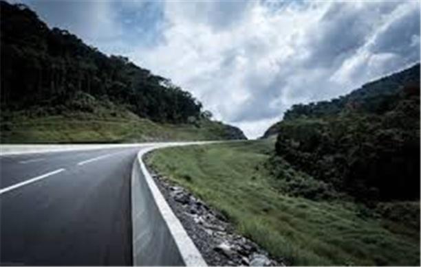La Guinée Équatoriale d'hier, et d'aujourd'hui  !!! Un visage nouveau  , un turbo compresseur , et un exemple à suivre dans la sous région !!!