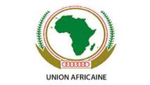 """Flash info : Une délégation de l'Union africaine """"très bientôt"""" au Gabon"""