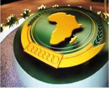 Gabon: la mission de l'Union africaine reportée