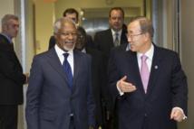 Gabon : Qui pour remplacer l'Union africaine défaillante ?