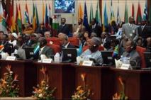 L'Union Africaine attachée à la souveraineté du Gabon