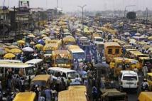 La pollution atmosphérique est responsable de 7,1% des décès en Afrique subsaharienne