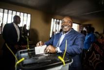 Gabon: l'ultime trahison de la communauté internationale