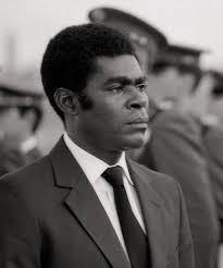 Teodoro Obiang Nguema Mbasogo : coup de projecteur sur un Chef d'Etat révolutionnaire dans une Afrique qui en manque cruellement.