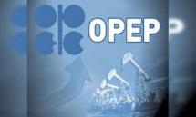 Surprise,  le baril remonte suite à la réunion de l'OPEP à Alger