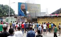 Kinshasa sous pression des Nations unies pour éviter un nouveau bain de sang