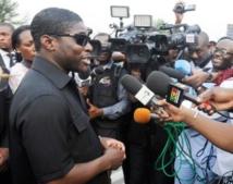 Requête  urgente et légale  de la Guinée Équatoriale auprès  de la haute cour internationale de justice de la Haye , afin qu'elle ordonne à la France de mettre un terme à  une procédure vide de sens et taillée  maladroitement sur mesure !!!