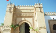 """Sahara: La Guinée équatoriale salue les """"initiatives positives"""" du Maroc et le renforcement des commissions du CNDH dans la région"""