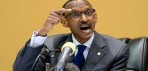 Paul Kagamé menace la France