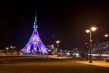 Bata capitale économique de la Guinée Equatoriale dans le top 10 des villes les plus belles d'Afrique en 2016