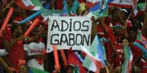 La CAN 2017 pourra-t-elle se tenir au Gabon ?