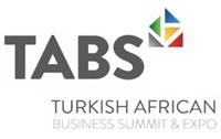 Un Sommet pour les relations entre la Turquie et l'Afrique