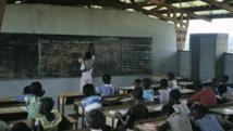 Gabon: une rentrée académique sans heurts à Libreville
