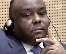 CPI: le Congolais Bemba coupable de subornation de témoins