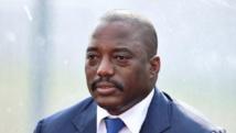 RDC: des révélations gênantes pour la famille Kabila à la Une d'un journal belge