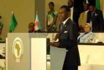 Obiang Nguema Mbasogo avait convaincu Laurent Gbagbo de démissionner avant que la France ne s'en mêle !