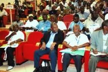 Le CPDS Parti politique  de la honte et  le voyou Marugan s'associent à la France et la Suisse  pour détruire la Guinée Équatoriale !!!