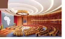 Batailles d'influences pour la maîtrise de l'Union africaine
