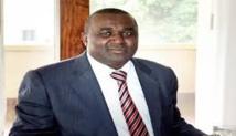 """Afrique centrale : la BEAC appelle la France à lancer """"une offensive"""" d'investissements"""
