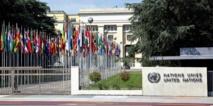 Respect des Droit de l'homme en Guinée Equatoriale : Plus qu'une réalité et une belle avancée en matière de démocratie !!!