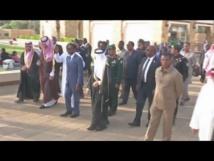 Sommet Afrique-Monde Arabe à Malabo : Le Maroc cause une avalanche de départs en se retirant.
