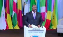 Diplomatie : la CEEAC soutient l'accord politique issu du dialogue