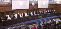 Guinée Equatoriale/France : Le verdict de la CIJ sur l'affaire Teodoro Nguema Obiang Mangue contre le tribunal de Paris sera connu demain.
