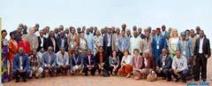 Adresser la crise de l'apprentissage en Afrique de l'ouest et du Centre par une meilleure définition des normes professionnelles des enseignants de l'éducation de base