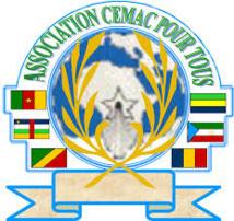 Le Comité de politique monétaire de la Beac revoit la croissance de la Cemac à 1% en 2016