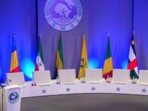 Les 21 résolutions des chefs de l'État de la zone CEMAC à Yaoundé