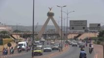Sommet Afrique-France : Ce qui se joue à Bamako