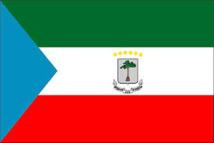 La Guinée Equatoriale veut intégrer L'OPEP