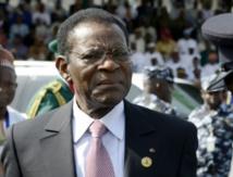 Le Président Obiang Nguema Mbasogo convoque les chefs d'état de la cemac à Djibloho pour une session ordinaire
