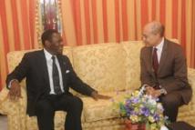 Guinée Equatoriale-France : Relations au beau fixe
