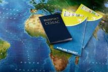 Cémac : le gouvernement équato-guinéen ordonne l'application des dispositions sur la libre circulation des personnes en zone Cemac
