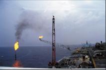 """La Guinée équatoriale et le Soudan du Sud annoncent le début d'une """"collaboration profonde et durable"""" dans le secteur pétrolier et gazier."""