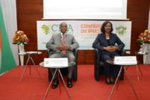 La Guinée Equatoriale sera présente à la deuxième édition de la Conférence internationale sur l'émergence de l'Afrique