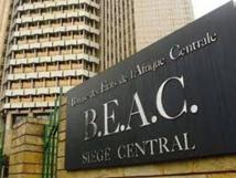 Zone Franc CFA : La BEAC a décidé de fabriquer elle - même la monnaie