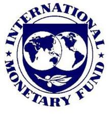 Le FMI exhorte la CEMAC à des réformes communes