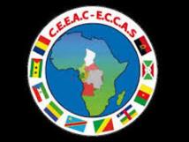 CEEAC: plaidoyer pour une zone de libre-échange