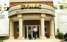 CEMAC : Evolution positive du marché de la BVMAC