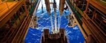 Guinée Equatoriale : Ophir en passe de boucler un financement chinois...